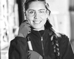 Student Production Assistant Job Post Howard Lake Minnesota